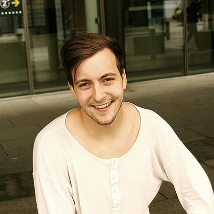 Henrik Wallenäs